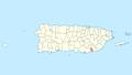 Locator map Puerto Rico Arroyo.png