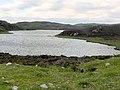 Loch Modsarie - geograph.org.uk - 494620.jpg