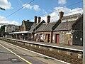 Lockerbie station 2.jpg