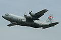 Lockheed C-130H-30 Hercules G-273 (9468431504).jpg