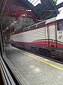 Locomotiva livrea InterCity.jpg