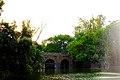 Lodhi Gardens 0002.jpg