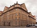Loebau Aeussere Bautzener Strasse 29-31.jpg