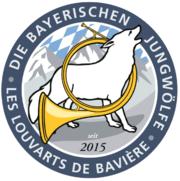Logo-Die Bayerischen Jungwölfe.png