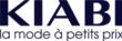 Logo-kiabi-fr-165px.png