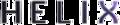 Logo Helix.png