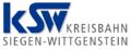 Logo Kreisbahn Siegen-Wittgenstein.png