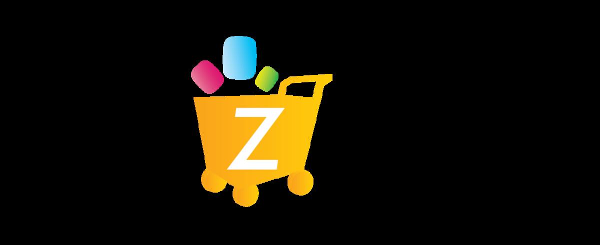 File:Logo Lazada.png - Wikimedia Commons