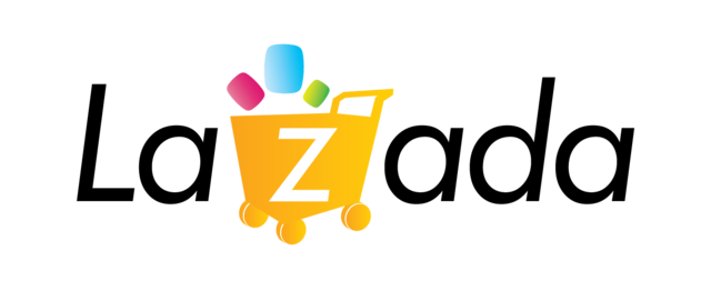 File:Logo Lazada.png - Wikimedia Commons