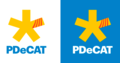 Logo PDeCAT 2018.png