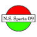 Logo Sparta Nordhorn.jpg