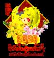 Logo Tết Canh Tý 2020 (2).png