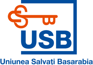 Save Bessarabia Union
