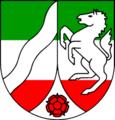 Logo de-nordrhein westfalen 300px.png