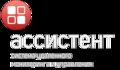 Logo myassistant.png