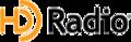 Logo of HD Radio.png