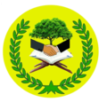 Logo of the House of Elders of Somaliland.png