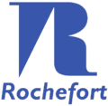 Logotype Ville de Rochefort.png