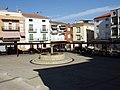 Logrosán, Extremadura 17.jpg