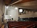 Lohikoski Church, Jyväskylä 1.JPG