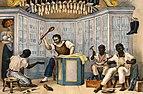 Loja de Sapateiro Aquarela Jac by Jean-Baptiste Debret 1820-1830.jpg