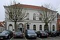 Lokeren Kerkplein 2 Hospice des Orphelins.jpg
