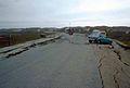 LomaPrieta-Moss Landing2.jpeg