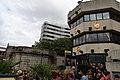 London, UK - panoramio (589).jpg
