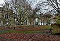London-Woolwich, St Mary's Gardens 19.jpg