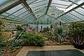 London - Kew Gardens - Princess of Wales Conservatory 1987- Ten Climatic Zones I.jpg
