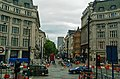 London - Oxford Circus - View East into Oxford Street.jpg