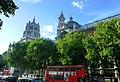 London - Victoria and Albert Museum - panoramio (2).jpg