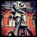 London Affair at St Pancras.jpg