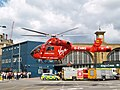 London Air Ambulance G-EHMS (1).jpg