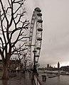 London Eye - panoramio (24).jpg