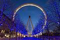 London Eye Twilight Motion Blur April 2006.jpg
