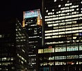 London MMB «E6 Canary Wharf.jpg