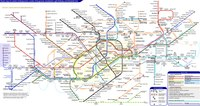 London Underground Overground DLR Crossrail map.pdf
