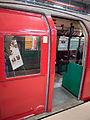 London Underground Standard Stock - Flickr - James E. Petts (2).jpg