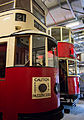 London tram no. 355 - Flickr - James E. Petts.jpg