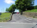 Long Causeway - Halifax Road - geograph.org.uk - 840458.jpg