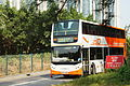Long Win Bus Dennis Enviro 500.jpg
