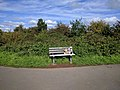 Long shot of the bench (OpenBenches 2543-2).jpg