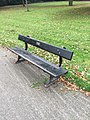 Long shot of the bench (OpenBenches 2637-1).jpg