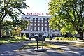 Longview, WA - Monticello Inn 03.jpg