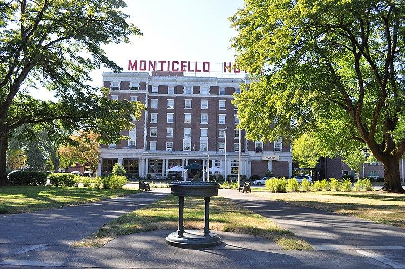 File:Longview, WA - Monticello Inn 03.jpg