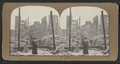 Looking northwest from corner Ellis and Powell Sts, from Robert N. Dennis collection of stereoscopic views.png