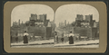 Looking west from the Jewish Synagogue, by Griffith & Griffith.png