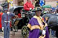 Lord Mayor's Show 2008 carriage.jpg