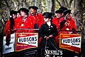 Lord Mayor's Show 2010 - 02.jpg